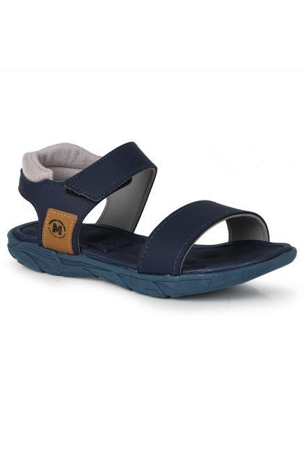Sandalia-Infantil-Molekinho-Velcro-Basica