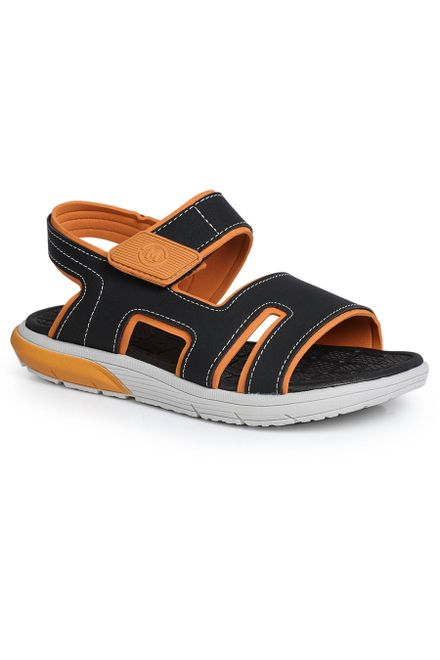 Sandalia-Infantil-Molekinho-Velcro-Recorte