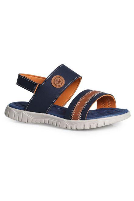 Sandalia-Infantil-Molekinho-Velcro-e-Recortes