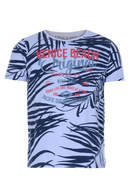 Camiseta-Folhagem-Masculina-Urbany