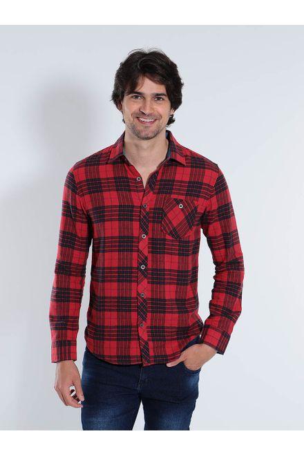 Camisa-Masculina-Red-Nose-9570030