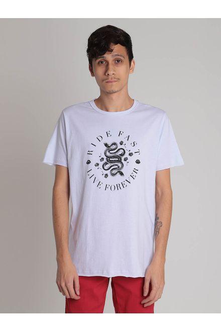 Camiseta-Uniko-Transylvania