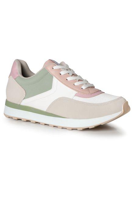 Tenis-Jogging-Feminino-Via-Marte-Candy-Colors