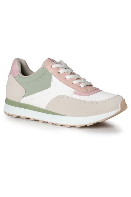 Tenis-Jogging-Feminino-Via-Marte-Candy-Colors