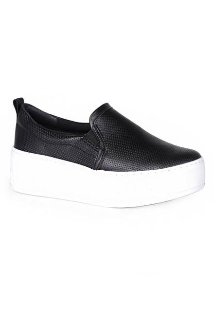 Slip-On-Feminino-Via-Marte-Sola-Alta