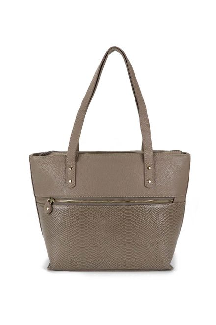 Bolsa-Shopping-Bag-Feminina-Lara-Croco-Ziper