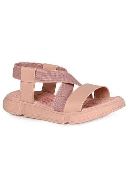 Sandalia-Papete-Infantil-Molekinha-Elastico