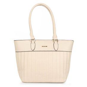 Bolsa-Shopping-Feminina-Gash-Recortes