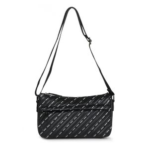 Bolsa-Transversal-Feminina-UP4YOU-Bolso-Externo