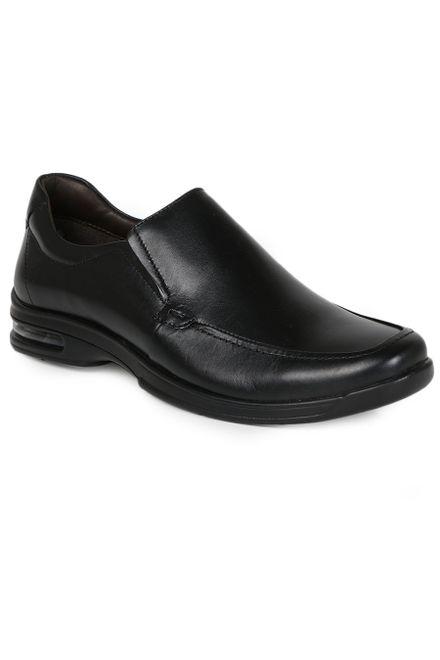 Sapato-Masculino-Conforto-Democrata-Air-Fly
