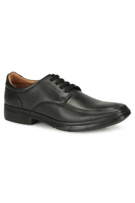 Sapato-Masculino-Conforto-Anatomic-Gel-Ultraleve
