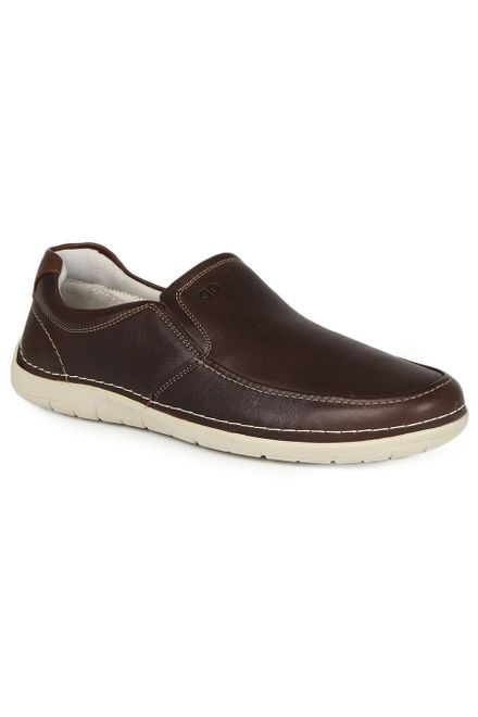 Slip-On-Masculino-Democrata-Sharp
