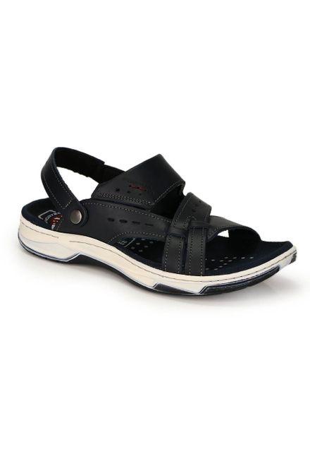 Sandalia-Masculina-Pegada-Tiras-Cruzadas