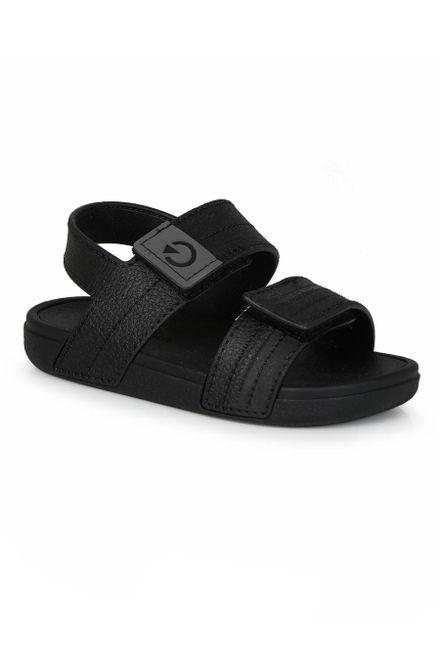 Sandalia-Infantil-Cartago-Dakar-Velcro-Duplo