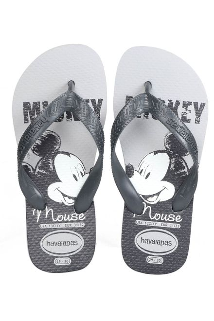 Chinelo-Infantil-Havaianas-Top-Disney-Mickey