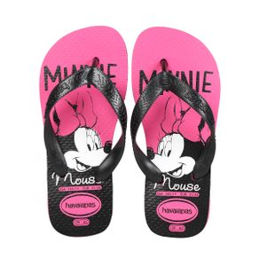 Chinelo-Infantil-Havaianas-Top-Disney-Minnie