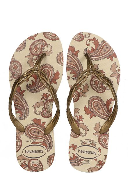 Chinelo-Feminino-Havaianas-Flash-Sweer-Royal