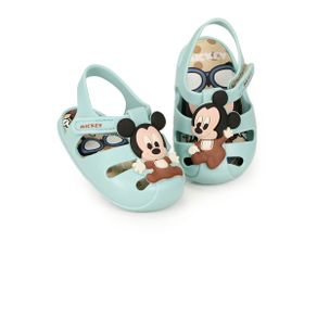 Sandalia-Rasteira-Infantil-Grendene-Mickey-Sweet-Dreams