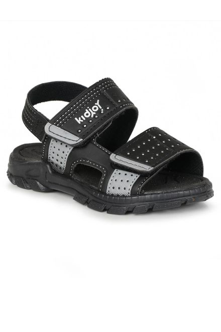 Sandalia-Infantil-Joy-Velcro-Duplo