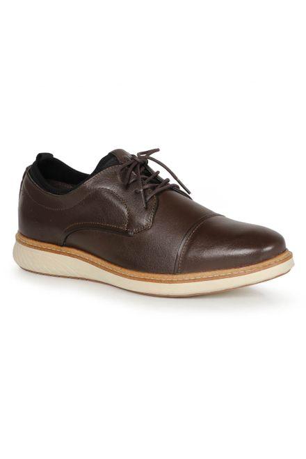 Sapato-Casual-Masculino-Democrata-Sky-Line-Cadarco