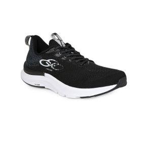 Tenis-Running-Masculino-Olympikus-Veloz