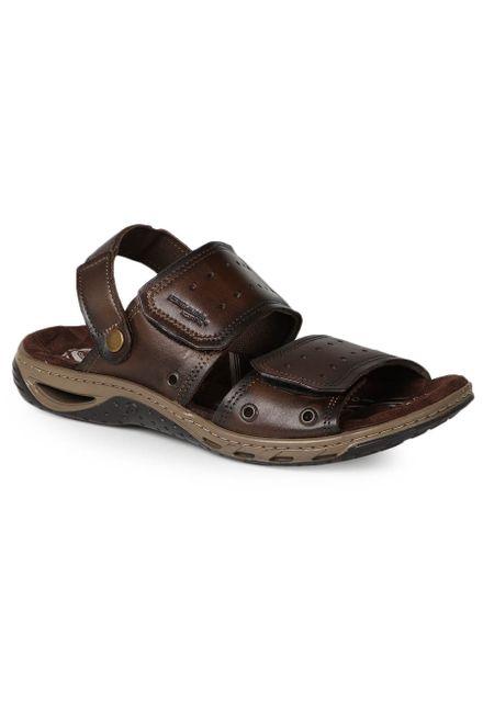 Sandalia-Masculina-Pegada-Dois-em-Um