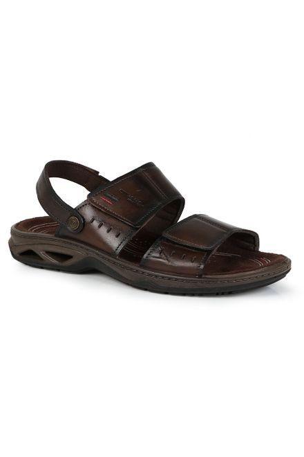 Sandalia-Masculina-Pegada-Velcro-Duplo