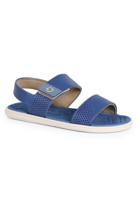 Sandalia-Masculina-Cartago-Velcro
