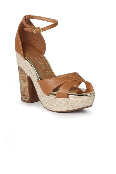 sandalia-salto-feminina-vizzano-cortica-tresse