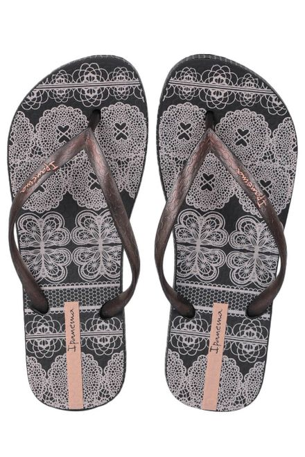 Chinelo-Feminino-Ipanema-Feelings