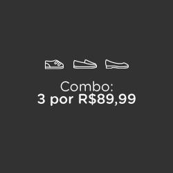 3 por R$89