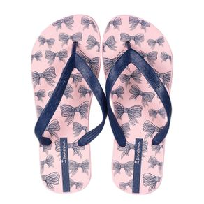 Chinelo-Feminino-Ipanema-Happy-Lacos