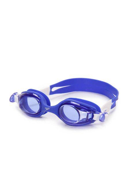Oculos-De-Natacao-Unisex-Speedo-Jr-Olympic