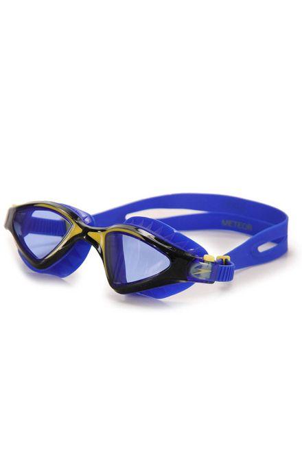 Oculos-De-Natacao-Unisex-Speedo-Meteor