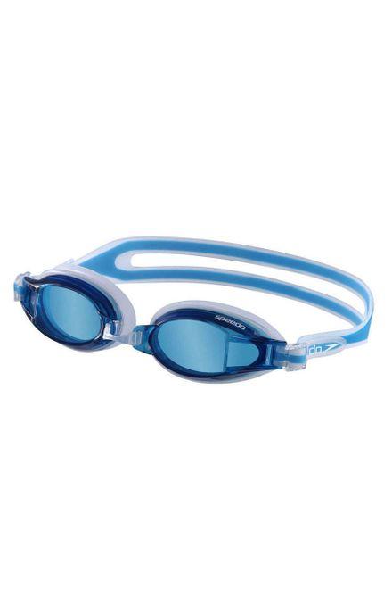 Oculos-De-Natacao-Unissex-Speedo-Fox