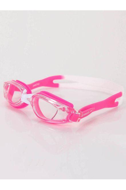 Oculos-De-Natacao-Unisex-Speedo-Diamond