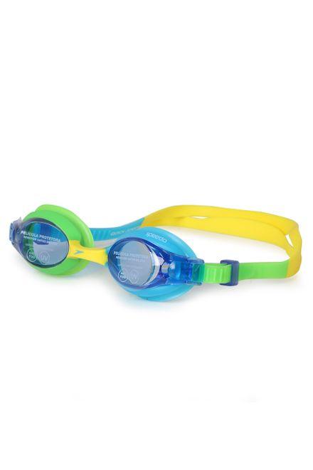 Oculos-De-Natacao-Infantil-Speedo-Quick-Jr-II