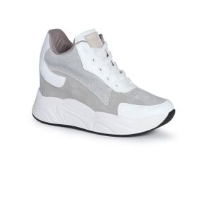Tenis-Sneaker-Quiz-Lurex