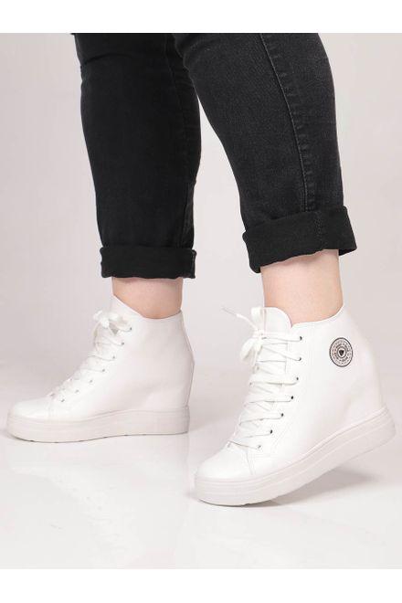 Tenis-Sneaker-Feminino-Quiz-Cadarco
