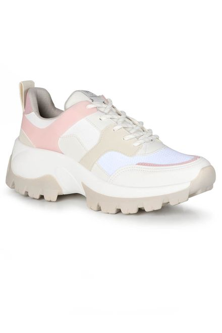 Tenis-Chunky-Feminino-Via-Marte-Recortes-Candy-Color