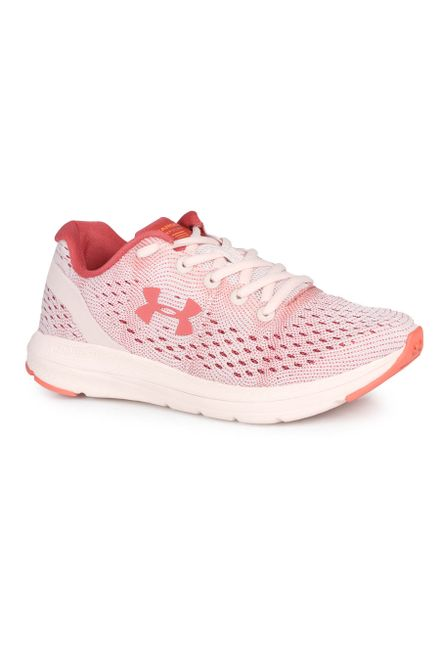 Tenis-Running-Feminino-Under-Armour-Tecido
