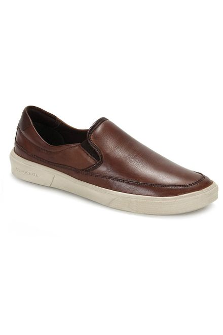 Slip-On-Masculino-Democrata-Hit