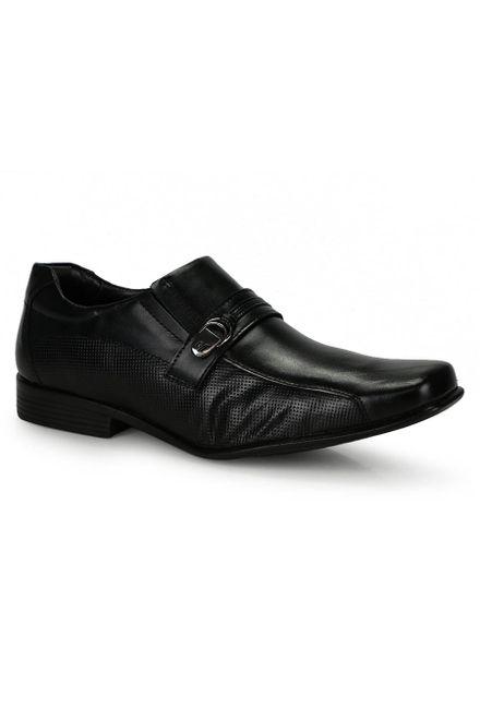Sapato-Social-Masculino-Rafarillo-Bico-Quadrado