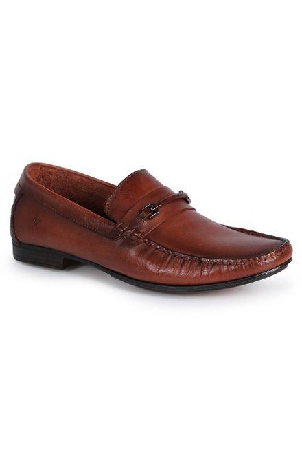 Sapato-Mocassim--Masculino-Rafarillo-Couro