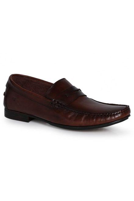 Sapato-Mocassim-Masculino-Rafarillo-Couro