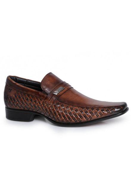Sapato-Social-Masculino-Rafarillo-Las-Vegas-Textura