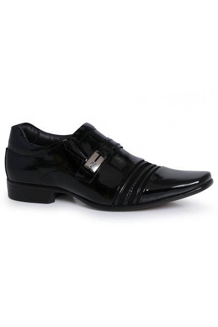 Sapato-Social-Masculino-Rafarillo-Las-Vegas-Verniz