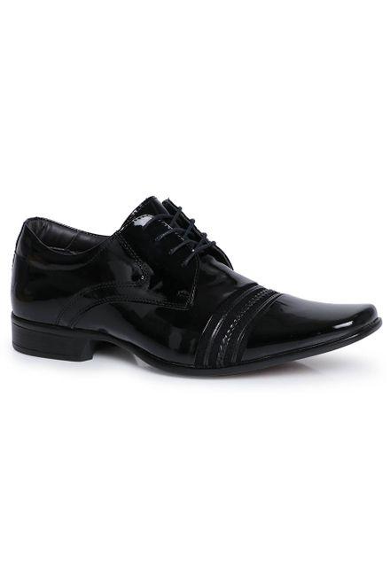 Sapato-Social-Masculino-Rafarillo-Las-Vegas-Cadarco