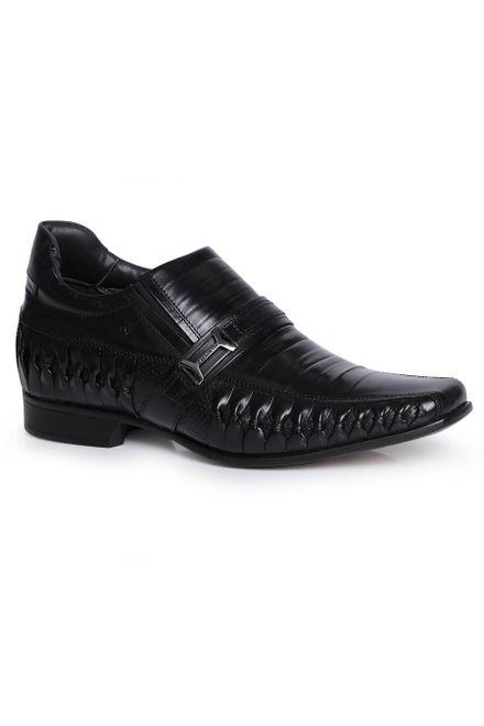 Sapato-Social-Masculino-Rafarillo-Las-Vegas-Alto