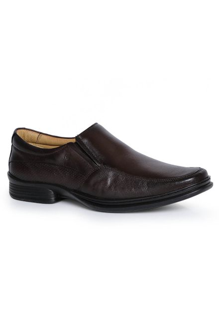 Sapato-Conforto-Masculino-Rafarillo-Soft-Confort